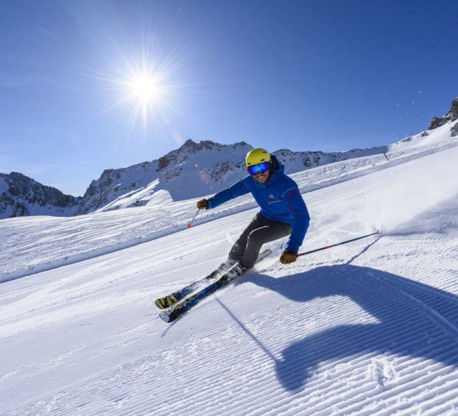 2016_TannheimerTal_Skifahren3_1