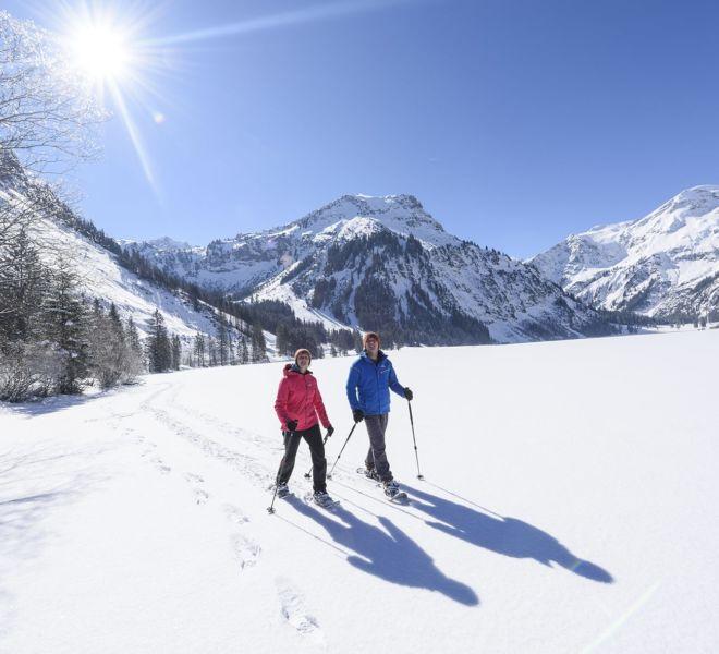 2018_10_31_TannheimerTal_Winterwandern_5_1
